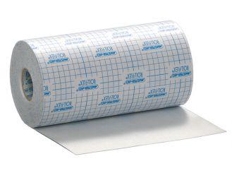Rollflex® 10 m x 20 cm 1x1 Rollen