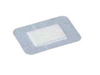Cutiplast® Plus steril 7 x 5 cm 110x1 Stück