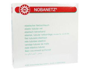 Nobanetz® 25 m Gr. 10 Rumpf Netzschlauchverband 1x1 Stück