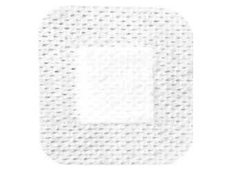 Quadra med Square 38 x 38 mm 1x100 Stück