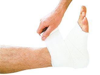Lenkelast® weiß 5 m x 8 cm 1x10 Stück