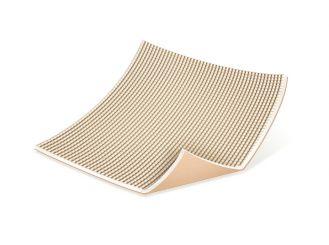 UrgoCell® Silver Lipidokolloid-Schaumstoffwundauflage 10 x12 cm 1x10 Stück