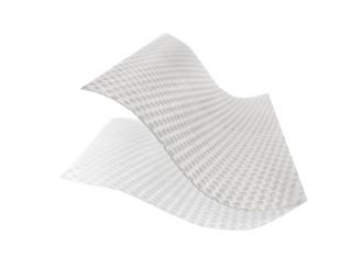 Mepitel® One 10x18cm steril 1x10 Stück