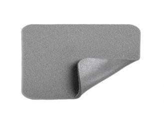 Mepilex® Ag 10 x 20 cm steril 1x5 Stück