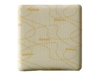 Biatain® Schaumverband, 10 x 10 cm, nicht haftend, 1x10 Stück