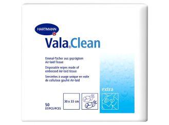 Vala® Clean extra 30 x 33 cm 1x50