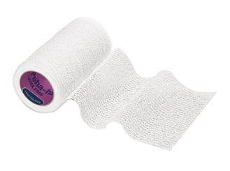 Urgoderm® Stretch 10mx5cm weiß 1x1 Stück
