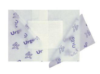 Urgo Optiskin 150 x 90 mm transparent 1x20 Stück