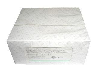 Ethilon II FS2 Black metric 1 USP 5-0 1 x 36 1x36 Stück