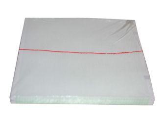 EKG-Papier Schiller Cardiovit AT-5, 135 x 140 mm 1x150 Stück