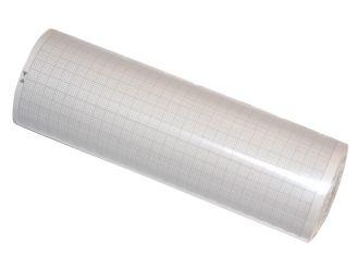 EKG-Papier Siemens Sicard 440, 148 mm x 25 m 1x1 Rollen