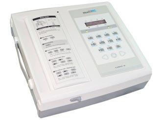 EKG-Gerät Cardio M 1x1 Stück
