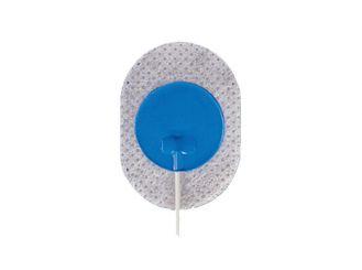 Ambu® BlueSensor NF, Einweg EKG-Elektrode NF-50-K 1x30 Stück