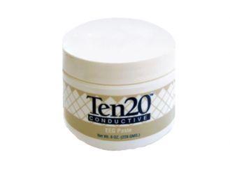 Ten20 Elektrodenleitpaste, für EEG 1x228 g