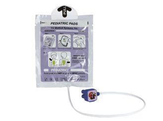 Elektroden ME PAD für Kinder 1x1 Set