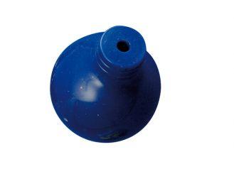 Ersatzball für Elektrode 140170 1x1 items