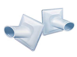 ECO-BVF Bakterien-Viren-Filter 1x75 Stück