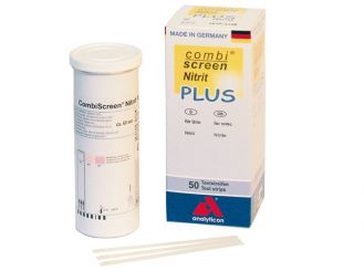 Combi Screen® Nitrite PLUS 1x50