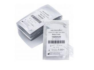 qLabs® PTZ - INR Teststreifen 1x24 items