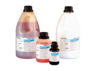 Papanicolaous Lösung 2B, 1x500 ml