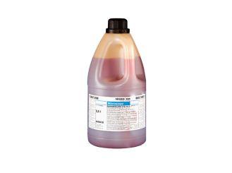Papanicolaous Lösung 2B, 1x2500 ml