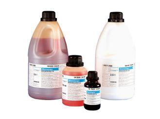 Papanicolaous Lösung 3A, 1x500 ml