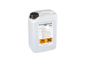 2-Propanol, Isopropylalkohol min. 99,7%, 1x2500 ml