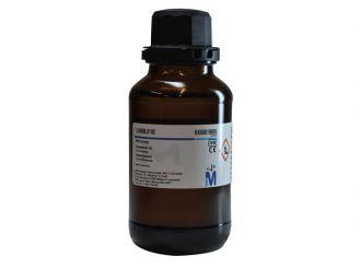 Immersionsöl für die Mikroskopie, 1x100 ml
