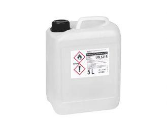 2-Propanol, Isopropylalkohol ca. 70% 1x5 Liter