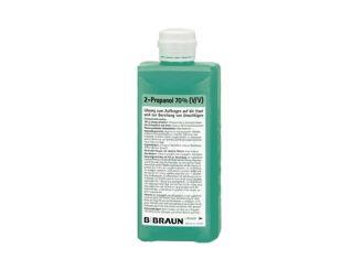 2-Propanol 70% 1x1 Liter