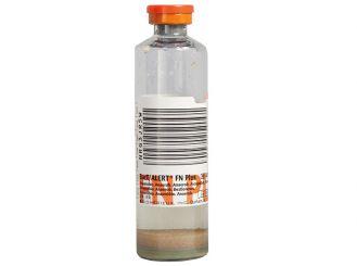 BacT / ALERT FN Medium 40 ml 1x1 Bottle