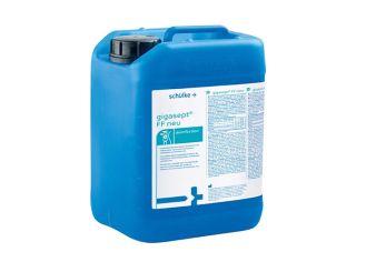 Gigasept® FF NEU Instrumentendesinfektion 1x5 Liter