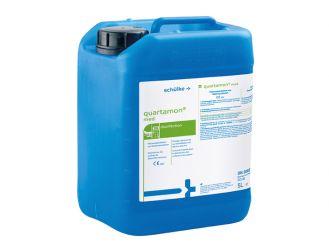 Quartamon® Med Flächendesinfektion 1x5 Liter