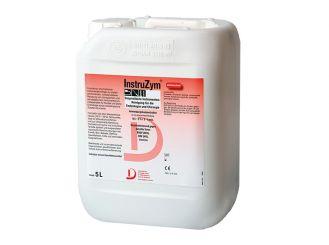 InstruZym Enzymreiniger manuell 1x5 Liter