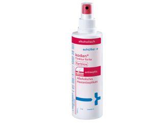 Kodan® Tinktur Forte, farblos 1x250 ml