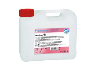 Neodisher® N Neutralisationsmittel, Flüssigkonzentrat 1x5 l