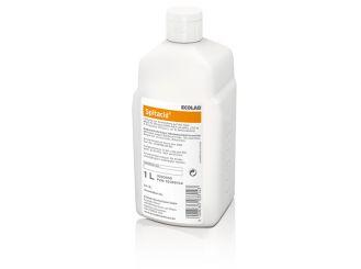 Spitacid® Händedesinfektion 1x1 Liter