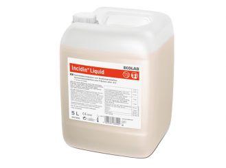 Incidin® Liquid Schnelldesinfektion 1x5 Liter
