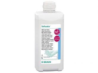 Softaskin® Waschlotion Spenderflasche 1x500 ml