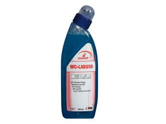 WC-Reiniger Tanaliquid 1x750 ml