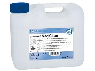 Neodisher® Mediclean Reinigungsmittel 1x5 Liter