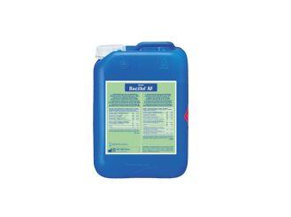 Bacillol® AF 1x5 Liter