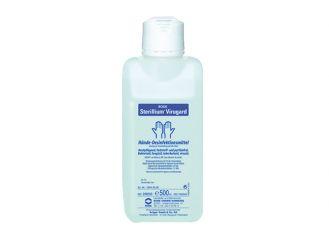 Sterillium® Virugard 1x500 ml