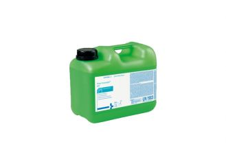 Thermosept® ED Endoskopdesinfektion 1x5 Liter