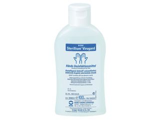 Sterillium® Virugard 1x100 ml