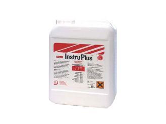 Instru-Plus® Instrumentendesinfektion 1x5 Liter