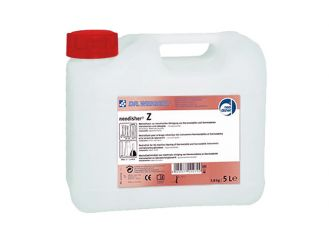 Neodisher® Z Neutralisationsmittel 1x5 l