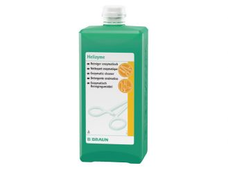 Helizyme® - enzymatischer Instrumentenreiniger 1x1 Liter