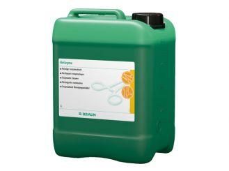 Helizyme® - enzymatischer Instrumentenreiniger 1x5 l