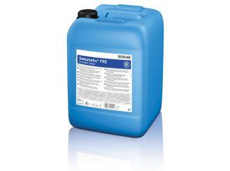 Sekumatic® FRE 1x5 Liter